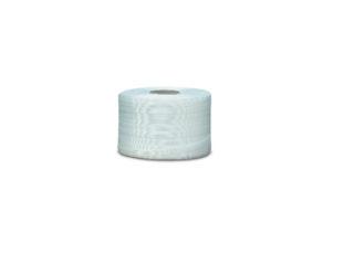 Vázací páska PE šíře 13mm