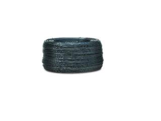 Vázací drát ⌀ 3,1mm