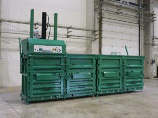 lisy L30-2 zelené