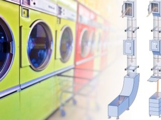 shozy na prádlo