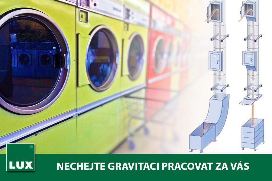 gravitacni_shozy