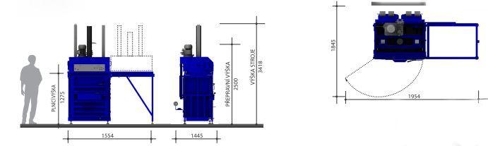 L30-1R parametry
