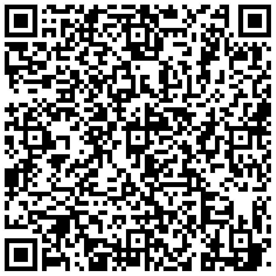 QR kód Kocourková