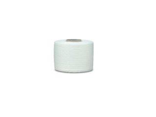 vázací páska pe šíře 7 mm